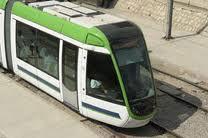 La Société des Transports de Tunis (TRANSTU) vient d'annoncer