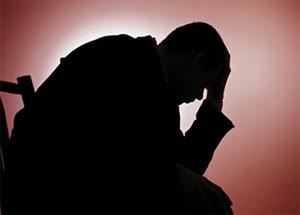 10% des Tunisiens seraient attaqués de la maladie d'Alzheimer d'ici