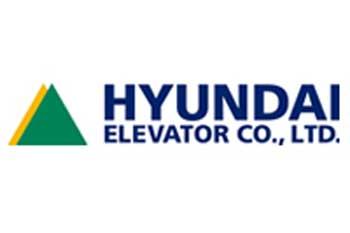 Huyndai Elevator