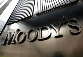 L'agence de notation Moody's a changé la perspective de la Tunisie de négative à stable