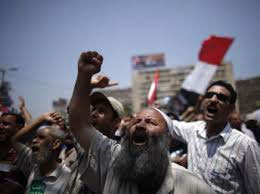 L'attentat contre les forces de police de Mansoura