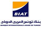 La BIAT a clôturé l'année 2013 avec un PNB de 441