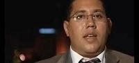 L'alliance démocratique accordera son vote de confiance au nouveau gouvernement», a déclaré Mahmoud Baroudi à l'agence TAP, formant l'espoir à ce que le nouveau chef du gouvernement soit à la hauteur des