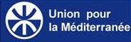 Le Secrétariat de l'Union pour la Méditerranée (UpM) et le gouvernement tunisien organiseront en 2013 la première édition de la Conférence économique méditerranéenne