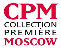 Le CEPEX organise actuellement en collaboration avec sa représentation commerciale à Moscou