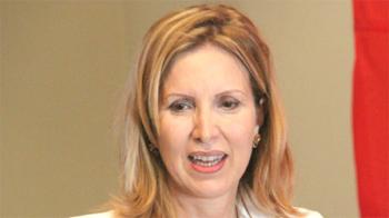 La ministre du tourisme Salma Elloumi a annoncé