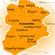 Le syndicat de base de l'enseignement de base à Kasserine a contesté