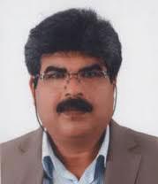 Le cortège funèbre a quitté le domicile de Mohamed Brahmi vers 09h40 ce samedi 27 juillet
