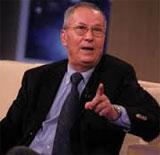 L'avocat de Tahar Ben Hassine