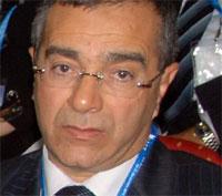 La fraude a trouvé ces dernières années un terrain favorable pour se développer davantage dans les entreprises tunisiennes. Tel est le constat de Fayçal Derbel