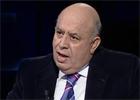 Les observateur s'interrogent avec étonnement sur le sens qu'il importe de donner aux déclarations faites par Abid Briki