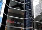 La dégradation par Fitch Ratings des notes nationales de l'Entreprise Tunisienne d'Activités Pétrolières (ETAP)
