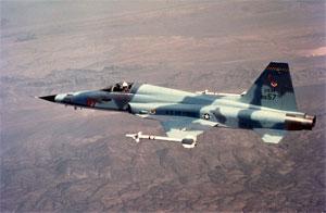 Un avion des forces libyennes qui contrôlent Tripoli s'est écrasé près de la frontière tunisienne et pourrait avoir été abattu
