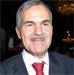 Le ministre de l'enseignement supérieur Moncef Ben Salem a déclaré