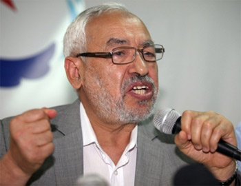 Plus jamais de régime présidentiel en Tunisie