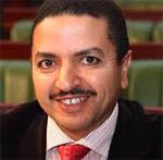 Le rapporteur général de la constitution