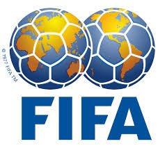 La fédération internationale de football (FIFA)