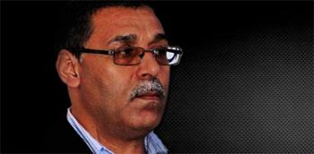 La gêne apparente des dirigeants d'Ennahdha à l'annonce de la démission du dirigeant islamiste Abdelhamid Jlassi a surpris les profanes