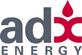 La compagnie pétrolière ADX Energy a annoncé que les préparatifs pour les tests de Sidi Dhaher sont maintenant terminés.