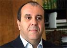 Les autorités tunisiennes ont pris livraison du yacht de Belhassan Trabelsi