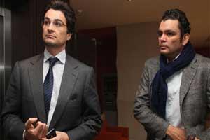 Le groupe Mabrouk lancera une « ville du savoir »