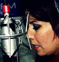 La directrice de la radio Cap Fm Olfa Tounssi est intervenue dans la journée du mercredi 28 mai 2013 sur les ondes de Mosaïque fm
