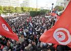 Le Front populaire va organiser un mouvement de protestation  contre
