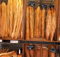 Les boulangers ont décidé d'observer une grève générale