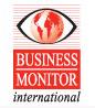 Selon un dernier rapport du BMI (Business Monitor International)