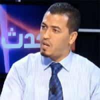 Anouar Ouled Ali