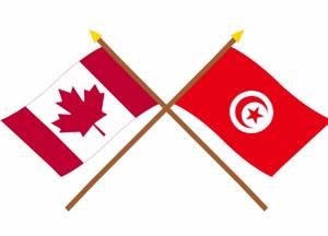 TFO Canada
