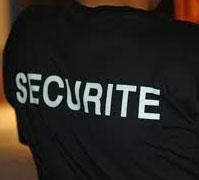 Quatre membres de l'actuel gouvernement bénéficient d'une protection sécuritaire spéciale assurée par le ministère de l'Intérieur