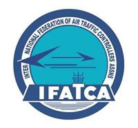 La Tunisie accueillera la 24e conférence de la Fédération Internationale des Associations des Aiguilleurs du Ciel région Afrique & Moyen