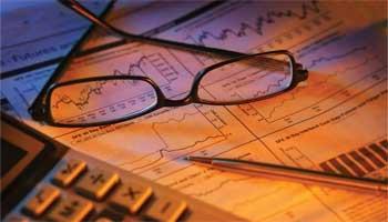 La prochaine loi de Finances pour l'exercice 2014
