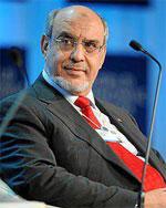 Le secrétaire général du mouvement Ennahdha