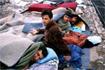 Prés de 1800 jeunes tunisiens ayant émigré clandestinement en Italie ont été retrouvés