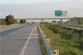 L'autoroute Tunis-Hammamet a été
