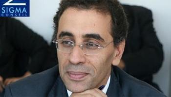 Dans une intervention sur les onde de la radio Tunisienne