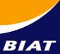 Nous apprenons que très peu de changements seraient intervenus dans la composition du conseil d'administration de la banque Biat