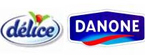 ''Délice Danone''