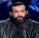Le juge d'instruction au tribunal de première instance de Tunis a émis