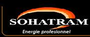 Les agents de la société Sohatram (Transport des équipements pétroliers) à Gabès ont observé
