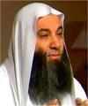 Les organisateurs du périple du cheikh Mohamed Hassen