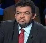 Dans une interview accordée au journal « Al Bayen »
