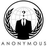 Les hackers de la nébuleuse Anonymous ont pris pour cible les sites gouvernementaux turcs dans le cadre d'une opération #OpTurkey menée par solidarité