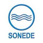 Les impayés de la Société nationale d'exploitation et de distribution des eaux (SONEDE) se chiffrent à 215 MDT durant la période 2011-2012