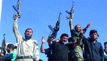 Mosaïque FM a indiqué que son correspondant en Algérie l'a informé que l'Algérie a demandé aux autorités tunisiennes de revoir les mesures
