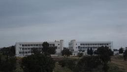 Le taux d'avancement de la première tranche des travaux de construction du centre de traitement des maladies cancéreuses à l'hôpital Abderrahmane
