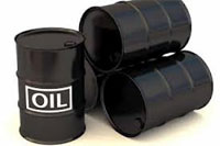 La compagnie irlandaise Circle Oil a déclaré mercredi que l'activité