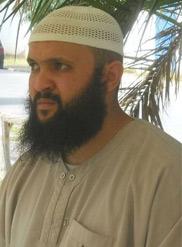 Les enquêteurs de la brigade nationale des affaires criminelles d'Al Gorjani ont amené